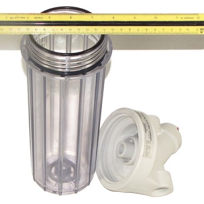 $7.50 - Water Filter Housing Replacement O Ring for GE Filter 2.5 Inch