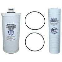 Selecto Scientific 109-0010, 101-230, 101-290 Compatible Filter Set
