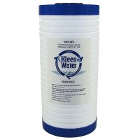Aqua-Pure AP810 / AP801 & WHKF-GD25BB Compatible Water Filter