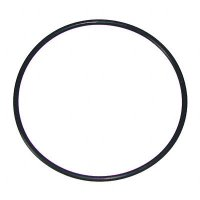 Water Filter Housing Replacement O Ring For Culligan HD-950