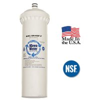 CFS8112-S - 3M Cuno - Compatible Replacement Filter