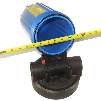 $8.45 - Water Filter Housing Replacement O Ring For 4 1/2 Inch Housings